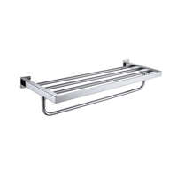 Towel Rack Suitable for Bathroom Project