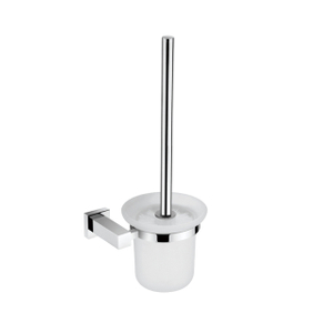 Toilet Brush Holder
